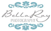 BellaRay Photography