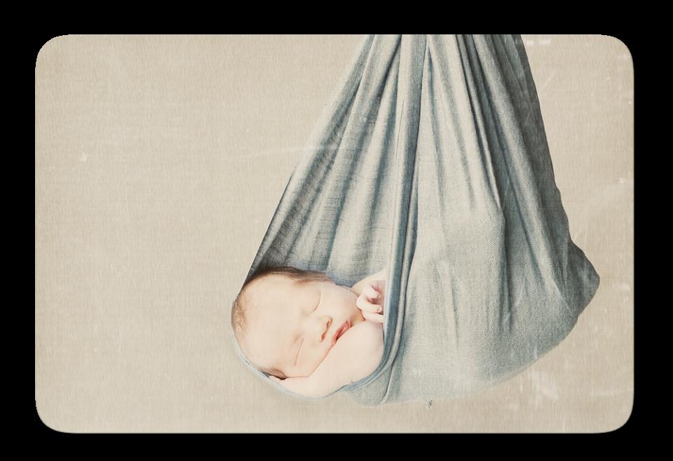 newborn13.png