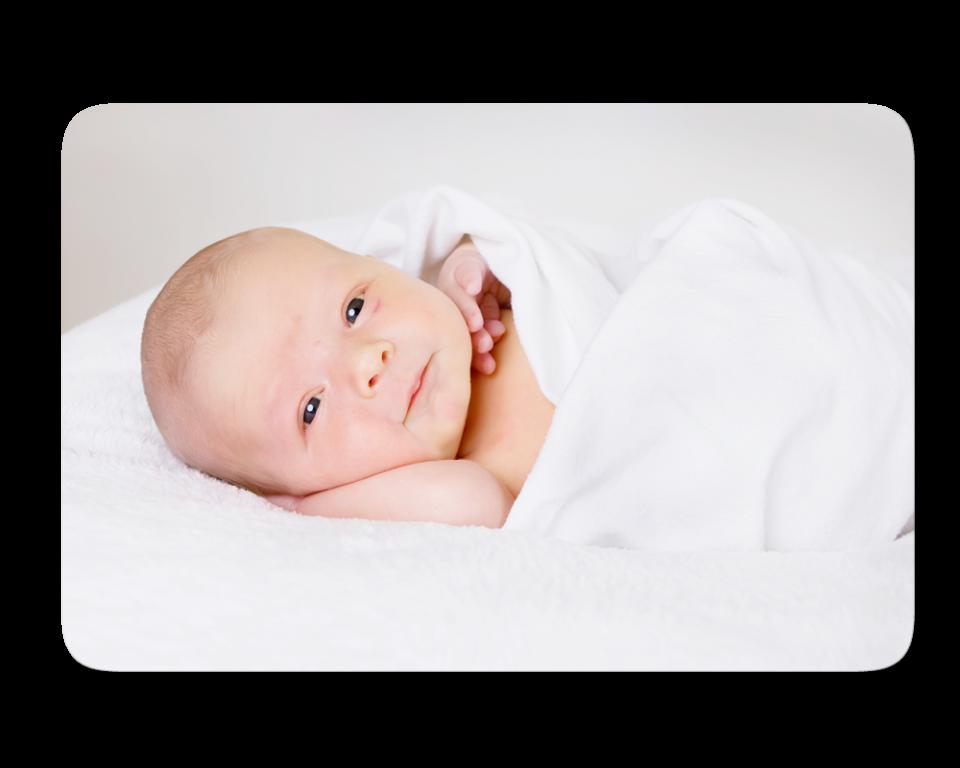 newborn11.png