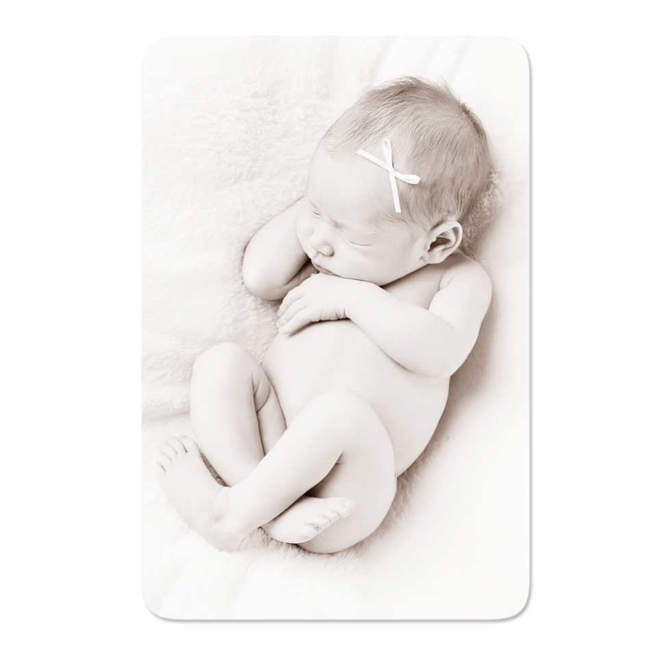 newborn12.png