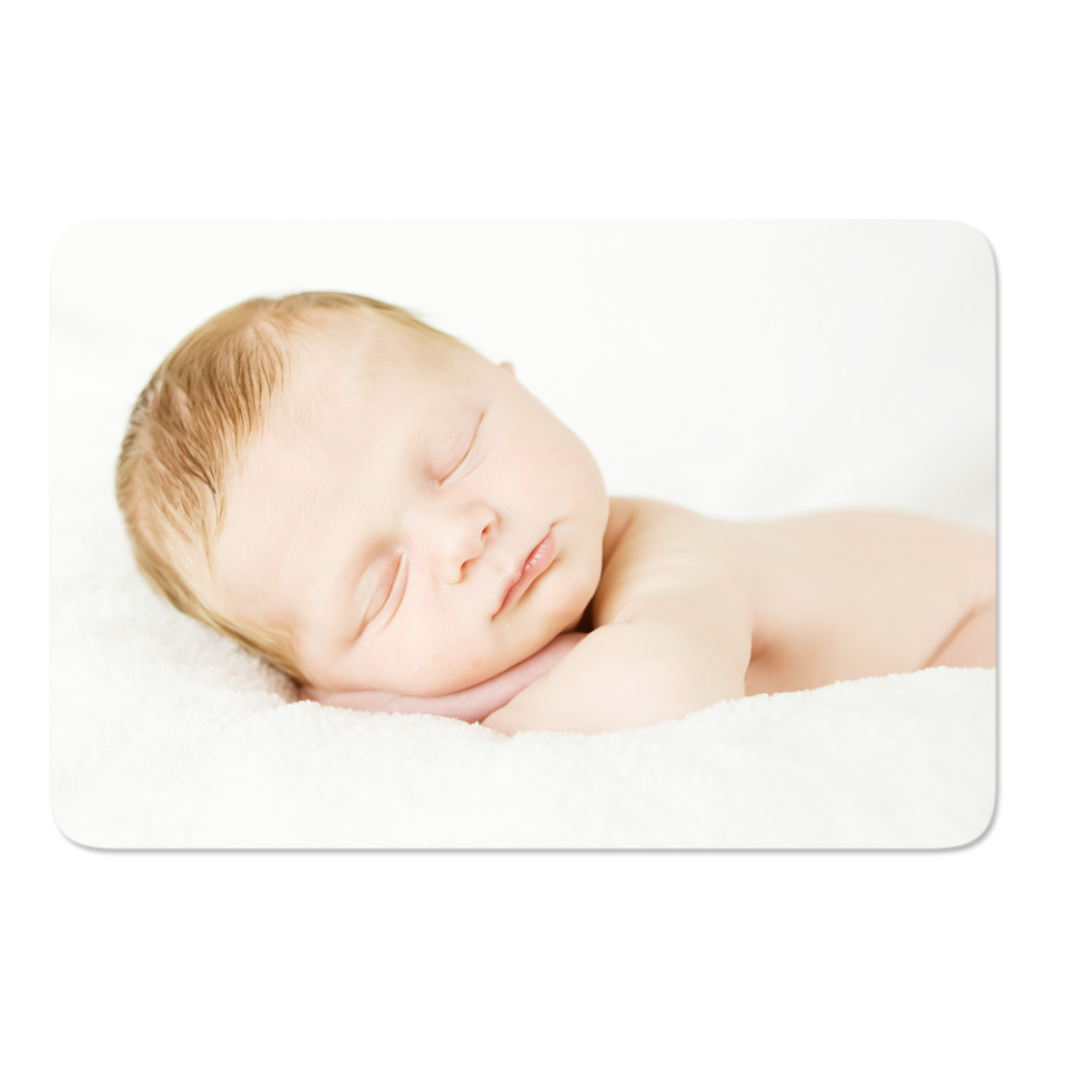 newborn125.png