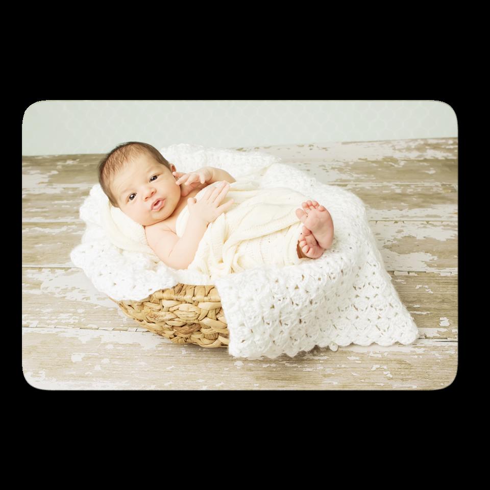 newborn127.png