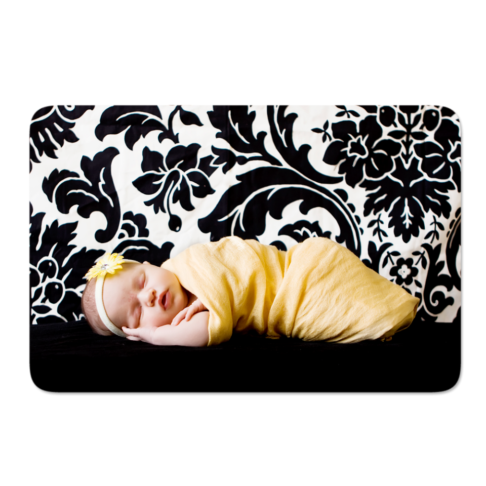 newborn131.png