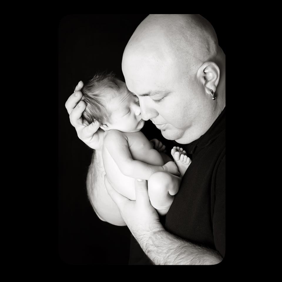 newborn133.png