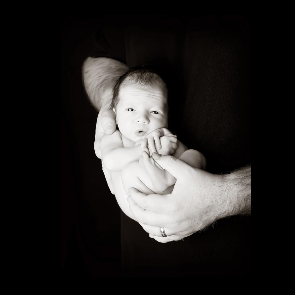 newborn134.png