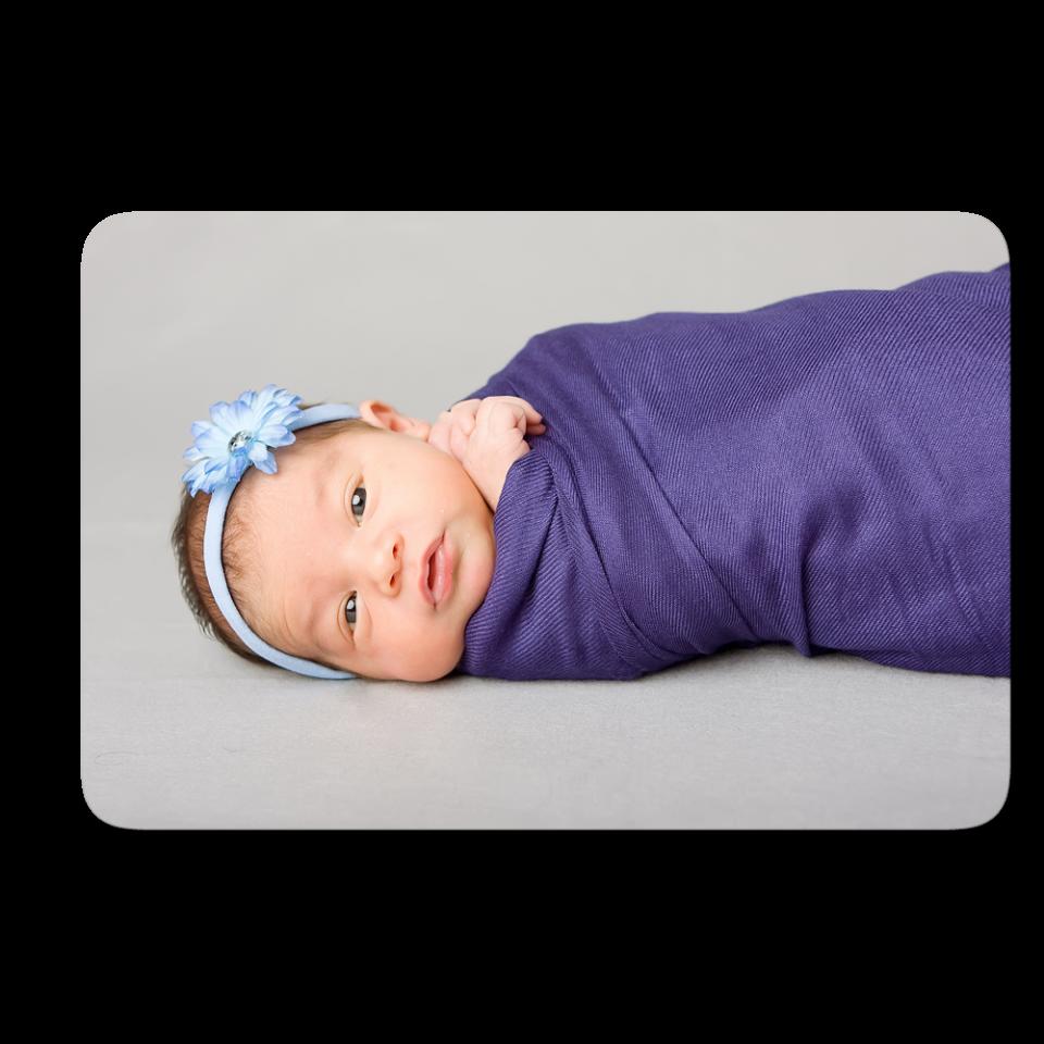 newborn136.png