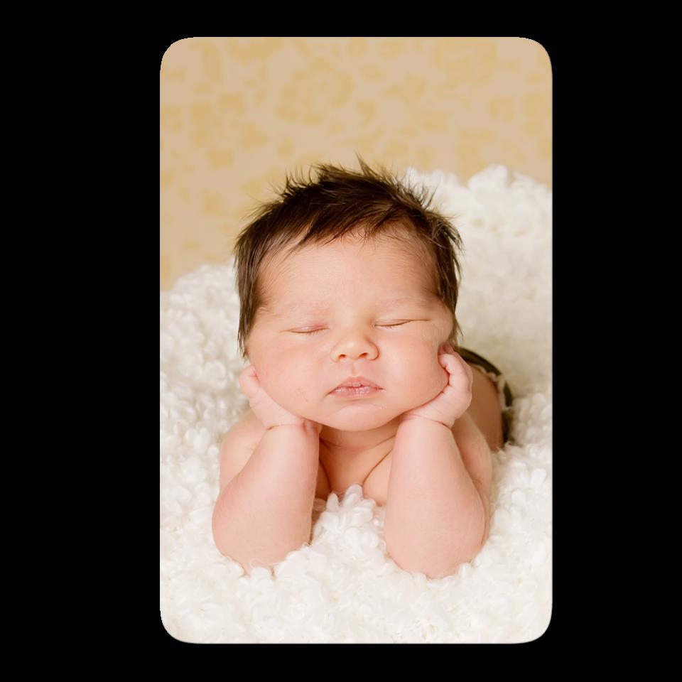 newborn138.png