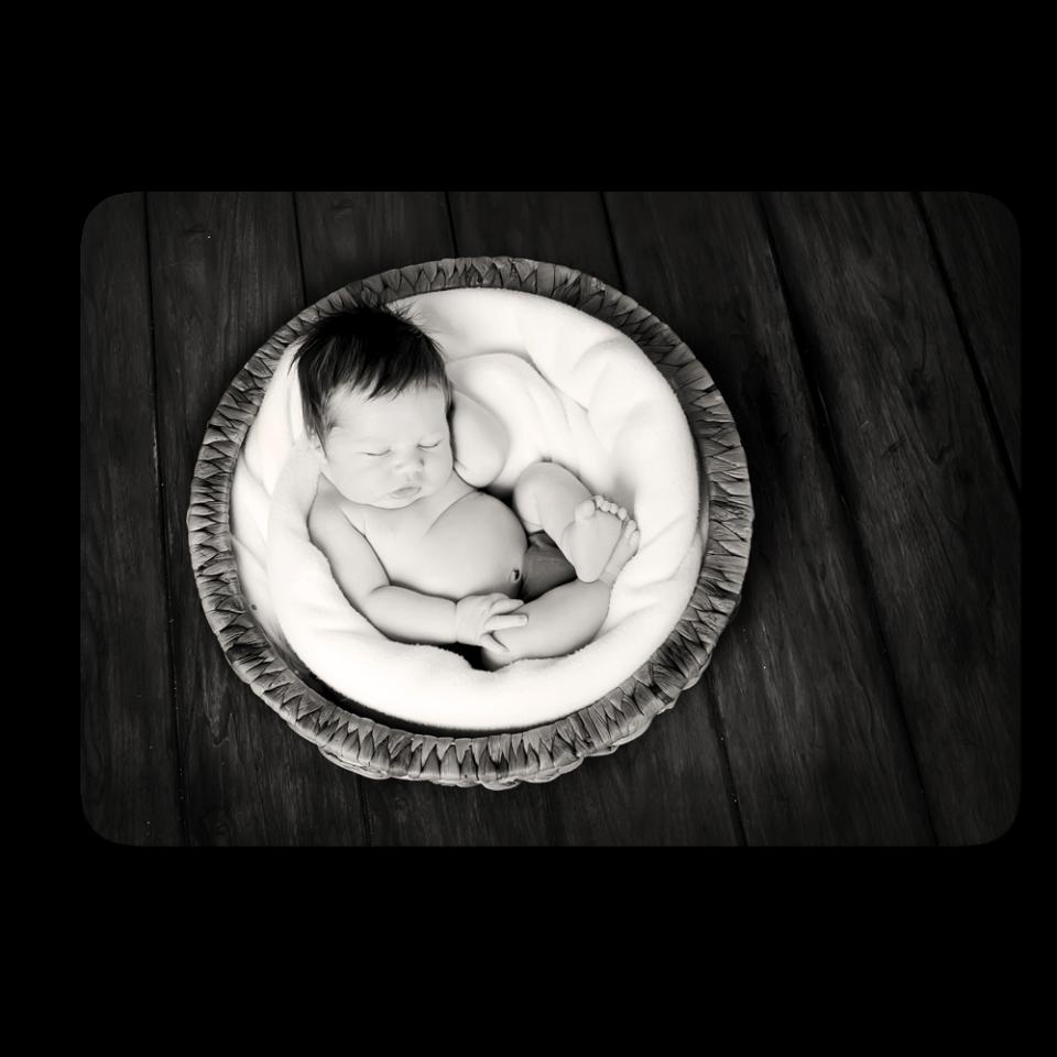 newborn139.png
