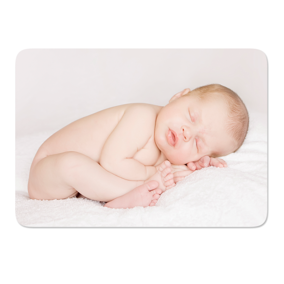 newborn14.png