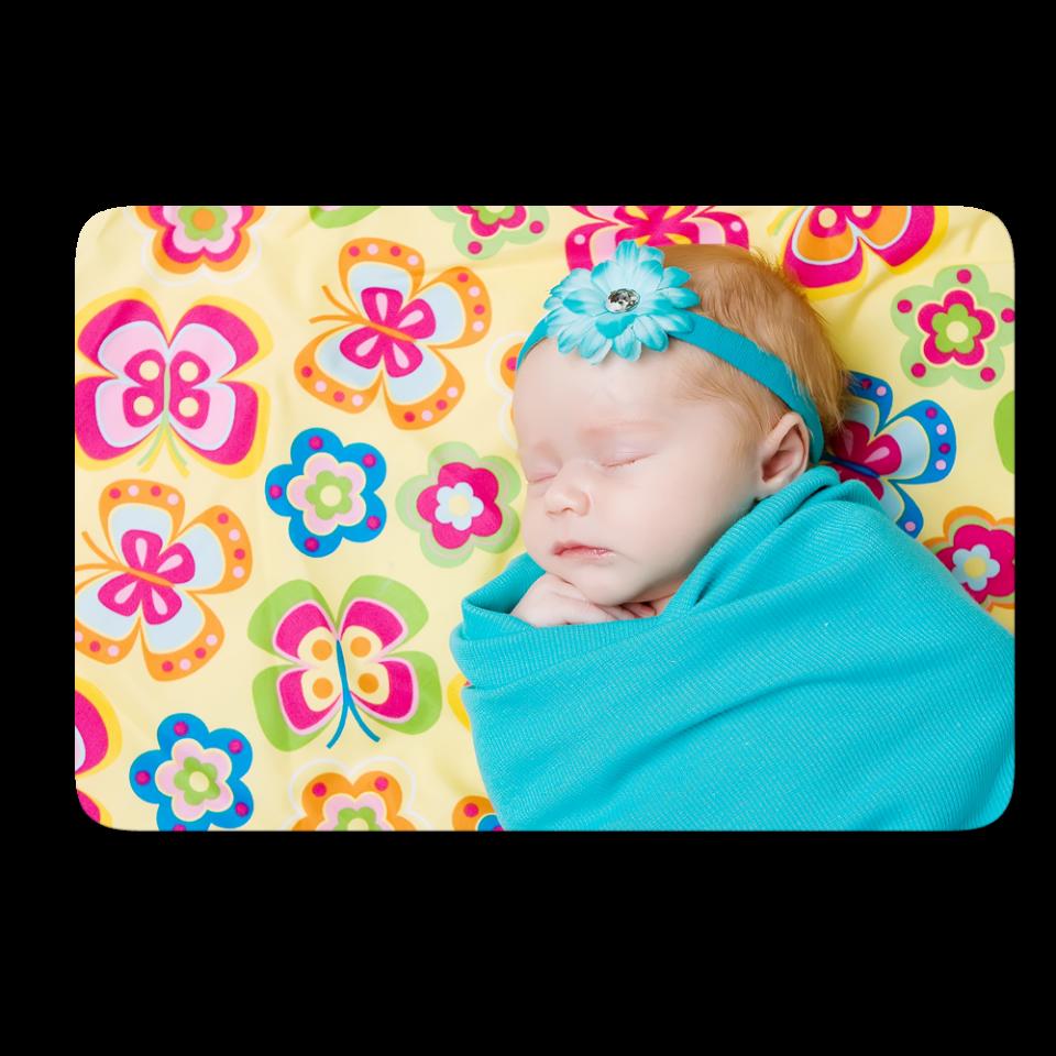 newborn140.png