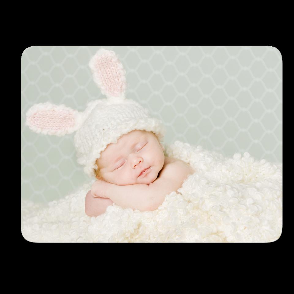 newborn142.png