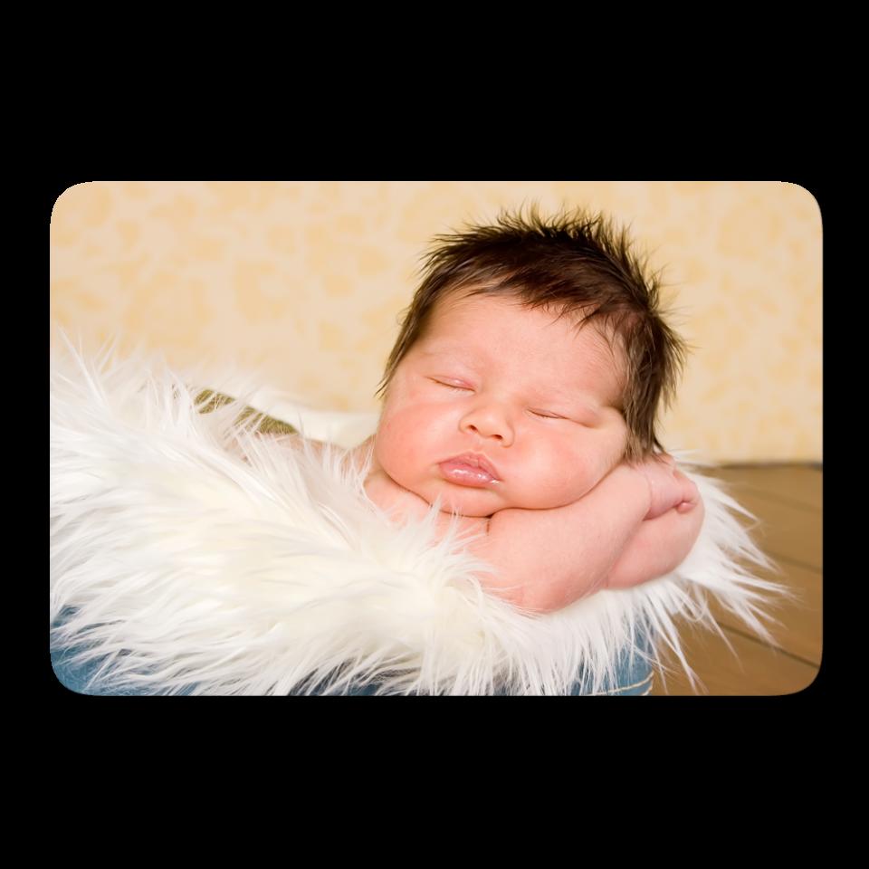 newborn144.png