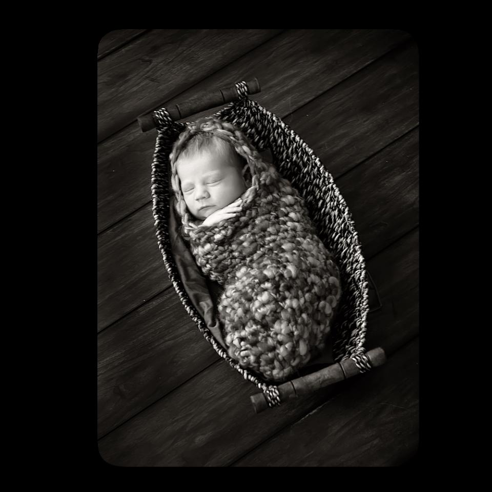 newborn146.png