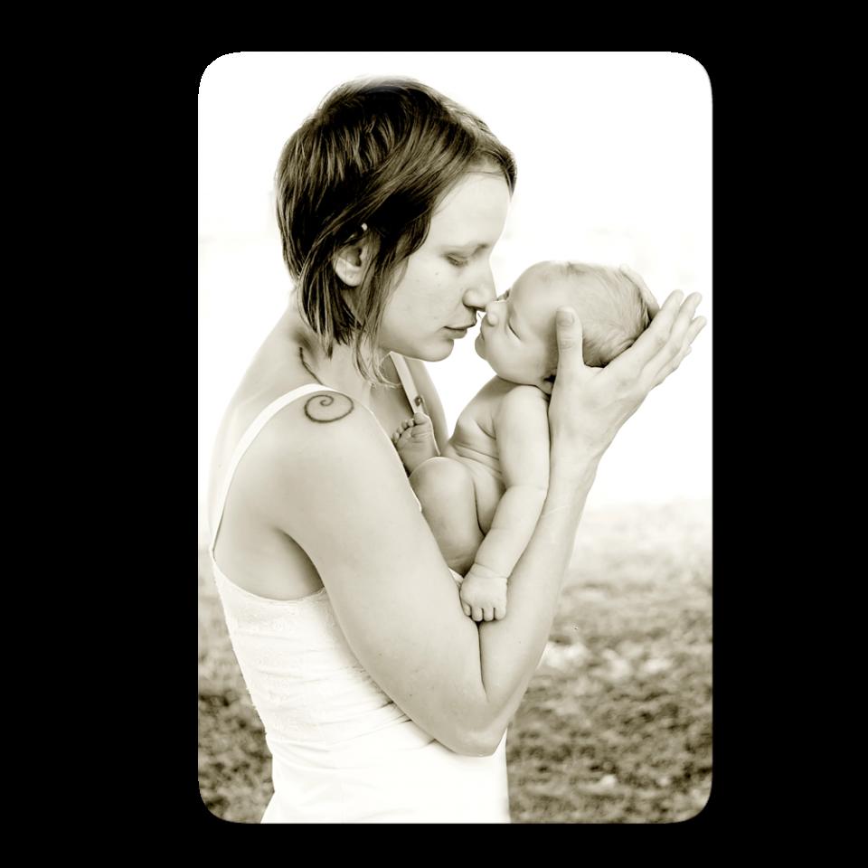 newborn147.png
