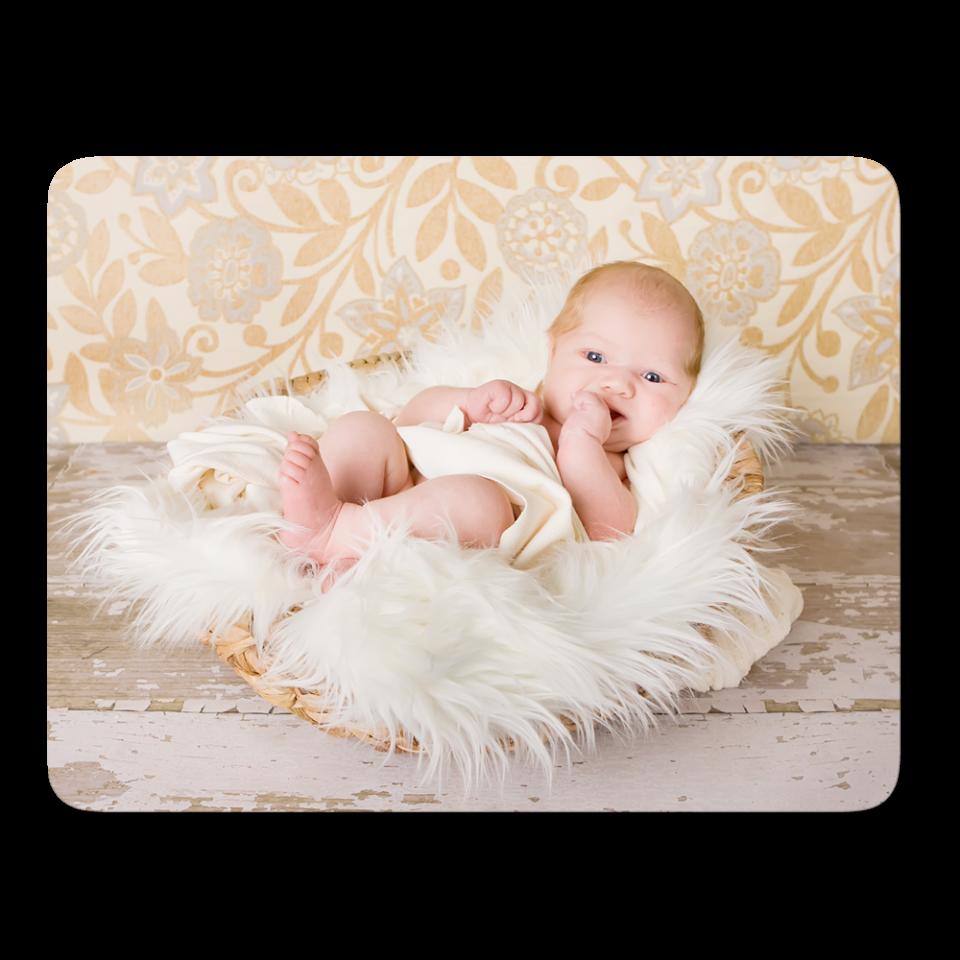 newborn148.png