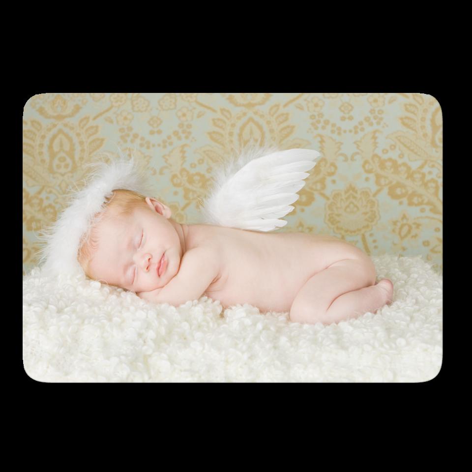 newborn149.png