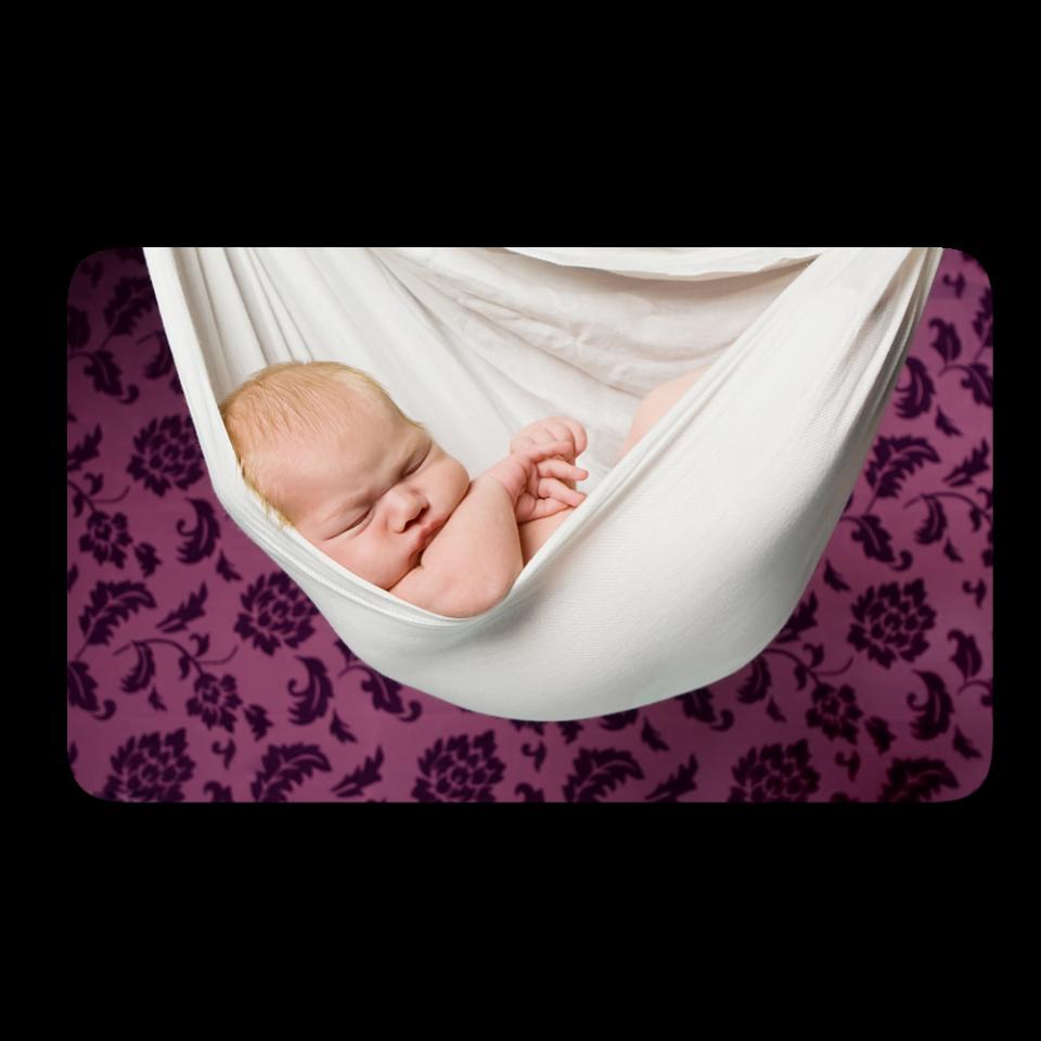 newborn150.png