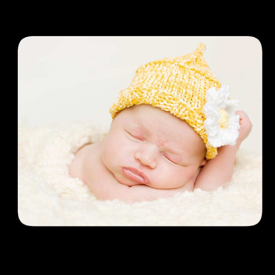 newborn151.png