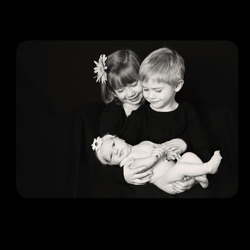 newborn152.png