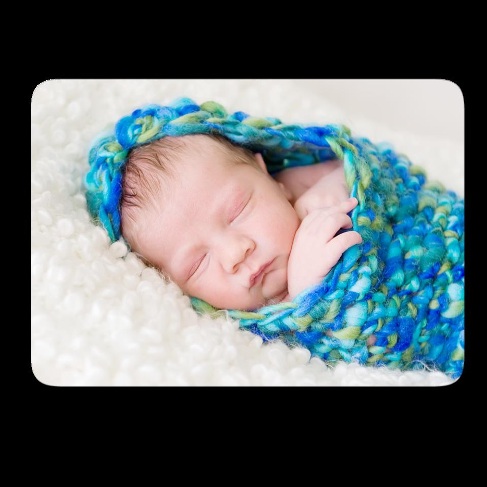 newborn153.png