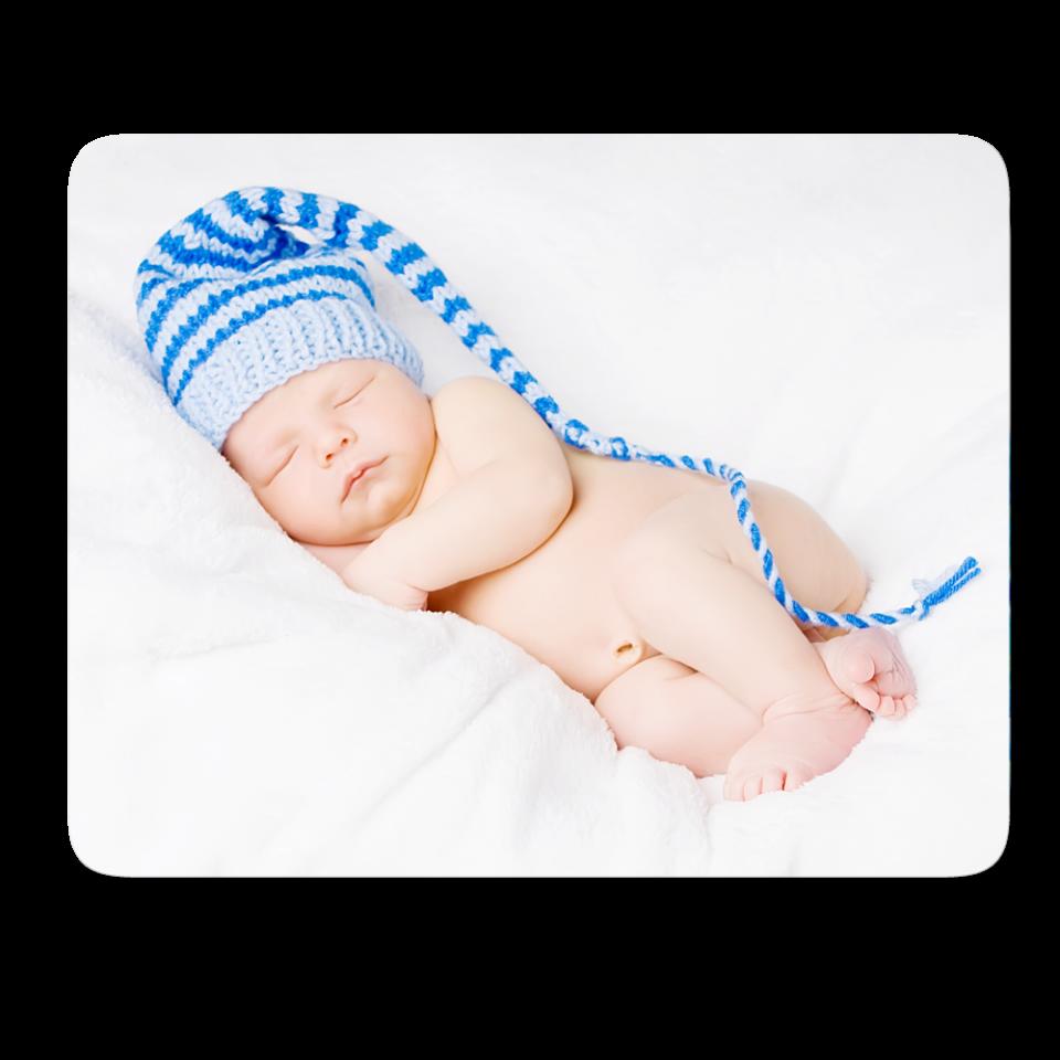 newborn154.png
