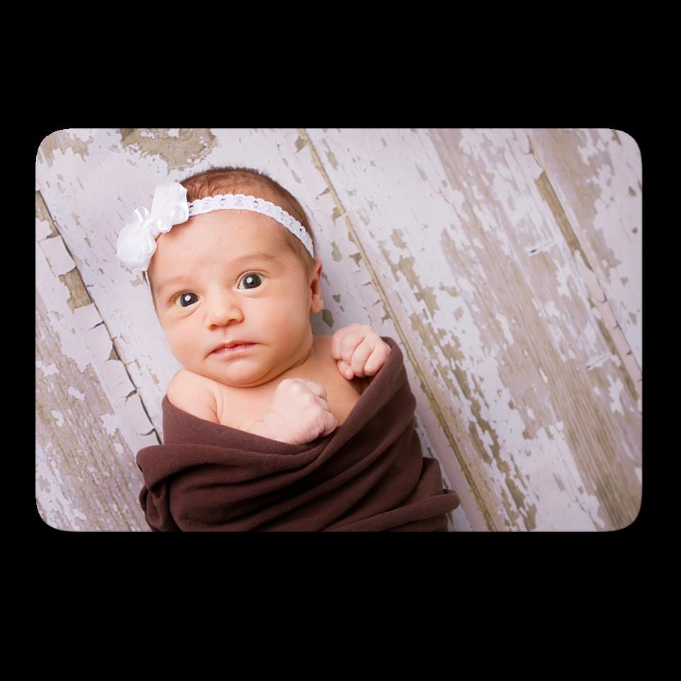 newborn17.png