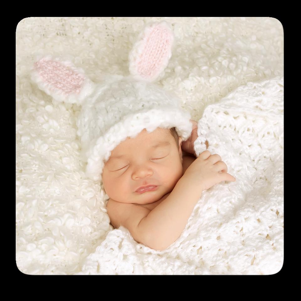 newborn18.png